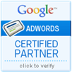 Automatit Google Ad Words Certified