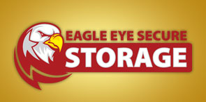 Eagle Eye Secure Storage