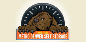 Metro Denver Self Storage